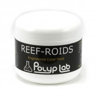Polyp Lab Reef-Roids - 4 oz