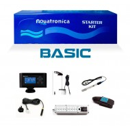 Basic Aquarium Controller Evolution Kit