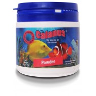 Calanus® Powder - 20g