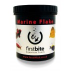 First Bite Marine Flake - 30g