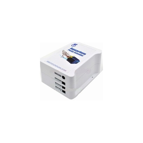Coralbox Powercell Battery Backup for DC pump