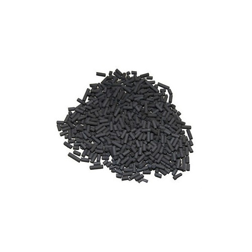 Brightwell Pelletized Activated Carbon - Bulk 500ml