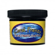 Coral Frenzy `The Ultimate Coral Food` - 28g