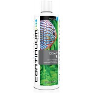 Continuum Bio•Viv F - 250ml
