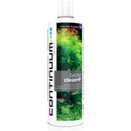 Continuum Bacter Clean•F - 250ml