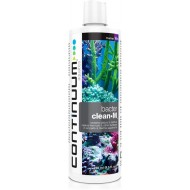 Continuum Bacter Clean•M - 250ml