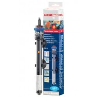 Eheim Jager TruTemp Submersible Heater - 200 W