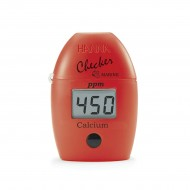 Hanna Calcium Checker HI-758