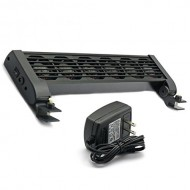Aquarium Chiller Cooling Fan  4