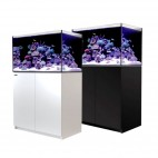 Red Sea Reefer Systems - 250 (54 Gal)