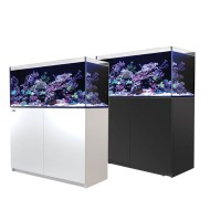 Red Sea Reefer Systems - 350 (73 Gal)