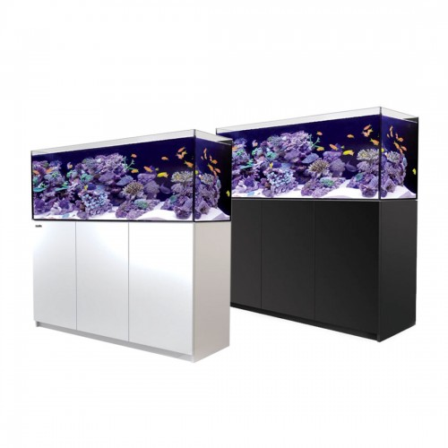 Red Sea Reefer Systems - 450 (92 Gal)