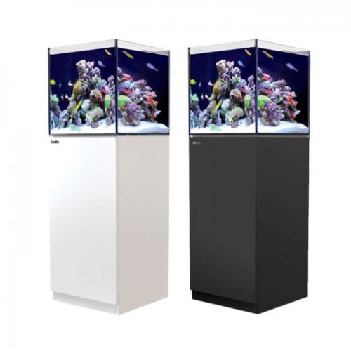 Red Sea Reefer Systems - 170 (34 Gal)