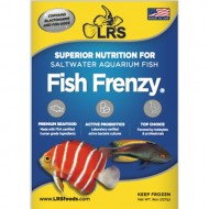 Reef Frenzy 8oz Pack