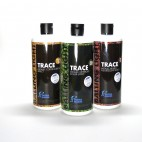 Fauna Marin Balling Trace 1 Metallic Color & Grow - 250ml