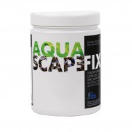Fauna Marin AquaScape Fix - 250ml