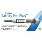 Poseidon Salinity Pen Plus+ (SP+)