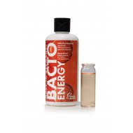 Fauna Marin Bacto Energy - 250ml