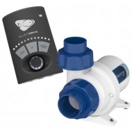 Ecotech Marine Vectra M1 DC Return Pump
