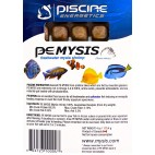 Frozen PE Mysis Shrimp Blister Pack - 4oz