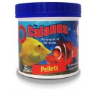 Calanus® Pellets 1mm - 110g