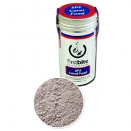 First Bite SPS coral Food Refill - 15g