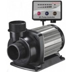Jebao / Jecod DC Pump & Controller - DCT 4000