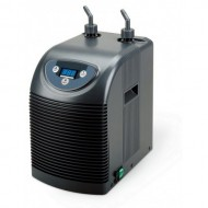 Max-Chill Titanium Chiller - 1/13 HP