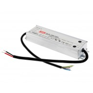 Replacement Power supply for Blau Aquaristic Lumina Hybrid