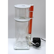 Marinetech Internal Protein Skimmer - F2