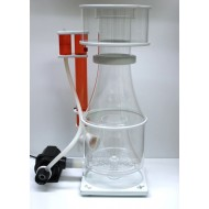 Marinetech Internal Protein Skimmer - F3
