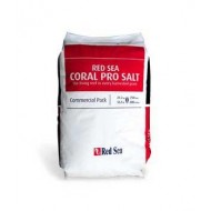 Red Sea Coral Pro salt - 175g