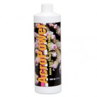 Two Little Fishies AcroPower Amino Acid - 250ml