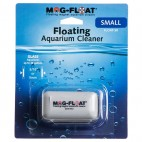 Mag-Float Magnet Cleaner - 30 Glass