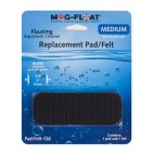 Mag-Float Replacement Pad - 125