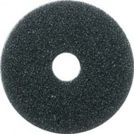 Replacement Sponge for Reactor - 120mm