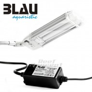 Blau Aquaristic Mini PL Light - 9w