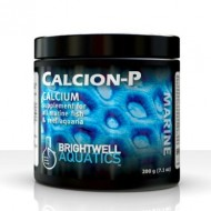 Brightwell Aquatics Calcion P - 400g