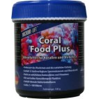 Microbe-Lift Coral Food Plus - 100g