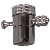 Standard Faucet Adapter / Quick Connect