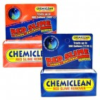 Boyd Chemiclean Red Slime Cyano Bacteria Remover - 2g
